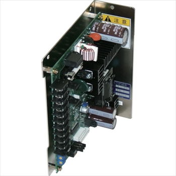 カネテック(株) カネテック 電磁ホルダ高速制御装置 オレンジB [ RHM303A624 ]