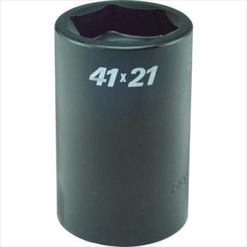 フラッシュツール(株) FPC スプライン コンビネーション ソケット 差込#5スプライン 6角41mm [ SWBQ4121 ]