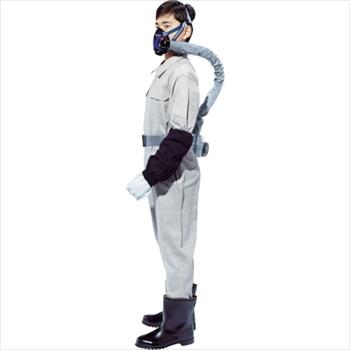 (株)重松製作所 シゲマツ 電動ファン付呼吸用保護具 Sy20G2-B1(20680) [ SY20G2B1 ]
