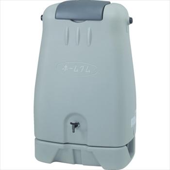 コダマ樹脂工業(株) コダマ 雨水タンク ホームダム250L RWT-250 グリーン [ RWT250GREEN ]