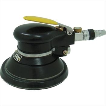 コンパクト・ツール(株) コンパクトツール 非塵式ワンハンドギアアクションサンダーS914GESMPS オレンジB [ S914GESMPS ]