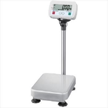 (株)エー・アンド・デイ A&D 防水型デジタル台はかり 150kg/20g オレンジB [ SC150KAM ]