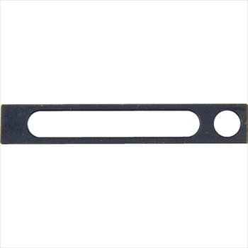 オレンジB Strong Hand Tools社 SHT ストレートエッジストップ 4個入り [ T60505K04 ]