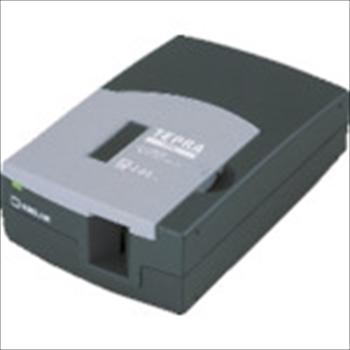(株)キングジム KNG JIM テプラSR3500P [ SR3500P ]