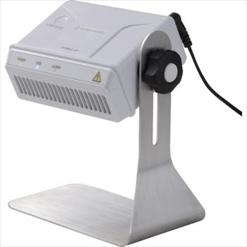 使い勝手の良い ~Smart-Tool館~ ]:ダイレクトコム 島津 除電器STABLO−AP (株)島津製作所 [ STABLOAP-DIY・工具