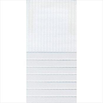 トーソー(株) TOSO センシア 180X200 ホワイト [ SEN180200WH ]