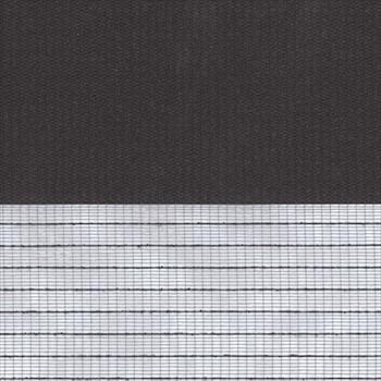 トーソー(株) TOSO センシア 180X200 チョコレート [ SEN180200CH ]