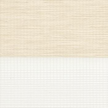 トーソー(株) TOSO センシア 180X200 アイボリー [ SEN180200IV ]