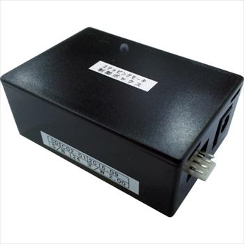(株)アイカムス・ラボ ICOMES ステッピングモータドライバーキット(ACアダプタ3V、5V) オレンジB [ SDIC0201 ]