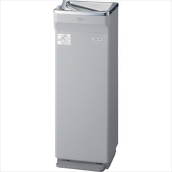 日立アプライアンス(株) 日立 ウォータークーラー 冷水専用 水道直結式 自動洗浄機能付 床置形 [ RW226PD ]