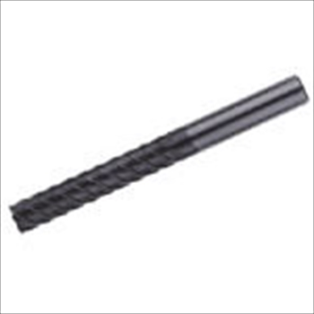 三菱マテリアル(株) 三菱K ミラクルハードエンドミル12mm[ VCLDD1200 ]