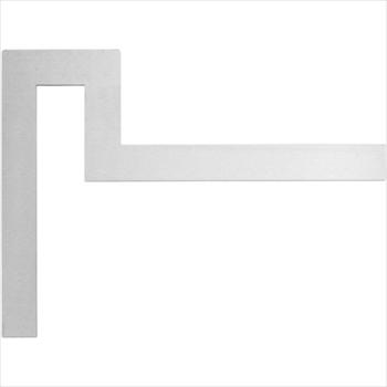 (株)ユニセイキ ユニ フランジスコヤー 400×300mm[ UFS400 ]