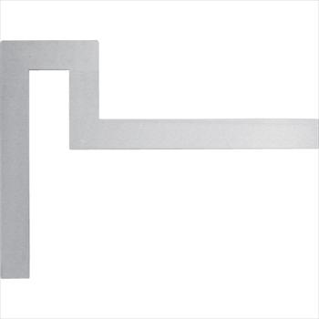 (株)ユニセイキ ユニ フランジスコヤー 600×500mm[ UFS600 ]