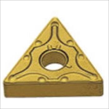 三菱マテリアル(株) MITSUBISHI 三菱K チップ US735 [ TNMG160412MA ]【 10個セット 】