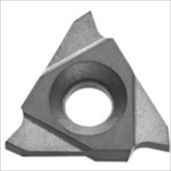 京セラ(株) 京セラ 溝入れ用チップ サーメット TN60 TN60 [ TG32L175 ]【 10個セット 】