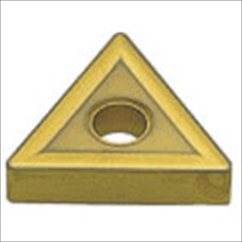 三菱マテリアル(株) 三菱 チップ UE6020 [ TNMG220412 ]【 10個セット 】