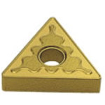 三菱マテリアル(株) 三菱 チップ UE6020 [ TNMG220412GH ]【 10個セット 】