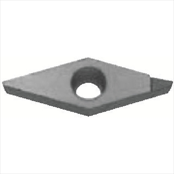 京セラ(株) 京セラ 旋削用チップ KPD010 KPD010[ VBMT110304 ]