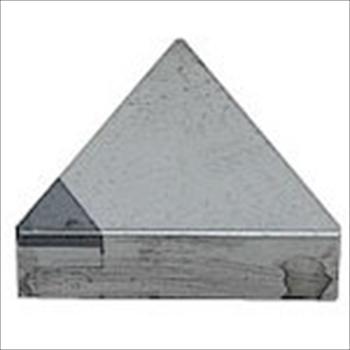 三菱マテリアル(株) 三菱 SBC工具 MBS140 [ TNGN160416 ]