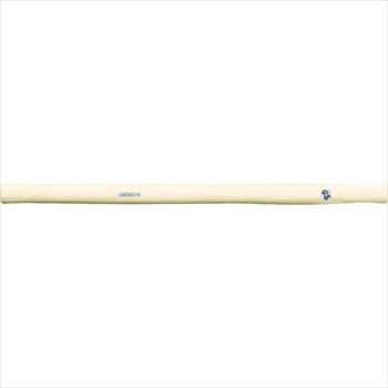 ロームヘルド・ハルダー(株) HALDER シンプレックススレッジハンマー用ハンドル 径80用 [ 3244.081 ]