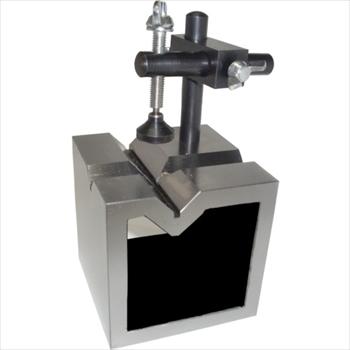 (株)ユニセイキ ユニ 桝型ブロック A級仕上 100mm[ UV100A ]