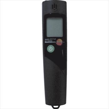 (株)テストー テストー ガス漏れ検知器 [ TESTO3172 ]