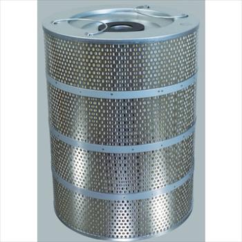 東海工業(株) 東海 水用フィルター Φ340X450(Φ46) (2個入)[ TW37N2P ]
