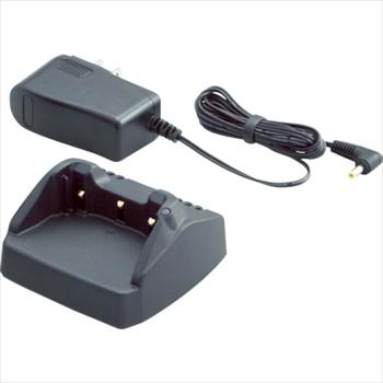 八重洲無線(株) スタンダード 急速充電器 (1個=1箱)[ VAC50A ]