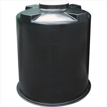 ★直送品・代引不可スイコー(株) スイコー 耐熱大型タンク500[ TU500 ]