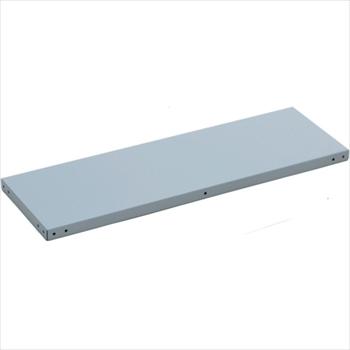 トラスコ中山(株) TRUSCO オレンジブック TLA型用棚板 1482X59 [ TLA5L ]