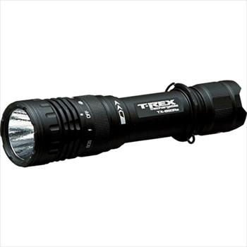 ジェントス(株) GENTOS LEDライト Tレックス850[ TX850RE ]