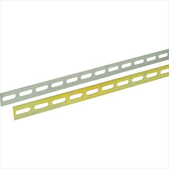 トラスコ中山(株) TRUSCO オレンジブック フラットバーF38L ステンレス L1800 5本組 [ TKF3180S ]