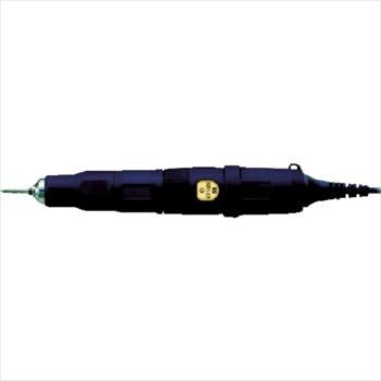ミニター(株) ミニモ スタンダードロータリー 超高速型 V112H[ V112H ]