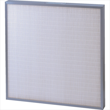 日本バイリーン(株) バイリーン エコアルファ 305×610×65[ VM65M28V ]
