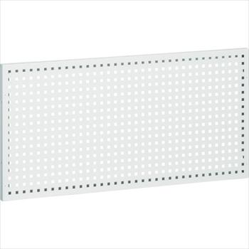トラスコ中山(株) TRUSCO UPR型パンチングラック用パネル 900X450[ UPRP450 ]
