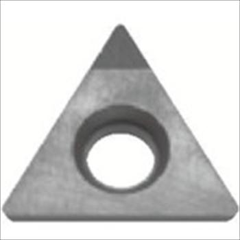 京セラ(株) KYOCERA  旋削用チップ KPD010 KPD010 オレンジB [ TPGB090204 ]