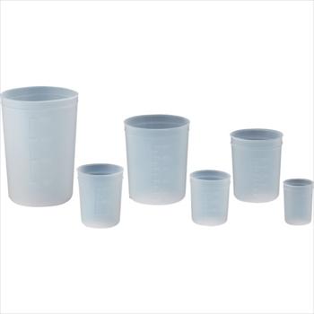 (株)サンプラテック サンプラ ポリディスカップ 300ml  (500個入) [ 1992 ]