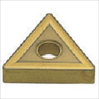 三菱マテリアル(株) MITSUBISHI 三菱K M級ダイヤコート UC5115 [ TNMG220412 ]【 10個セット 】