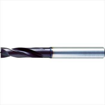 三菱マテリアル(株) 三菱K バイオレット高精度ドリル 座ぐり用 ショート 32mm[ VAPDSCBD3200 ]