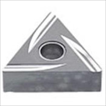 三菱マテリアル(株) 三菱 P級サーメット一般 NX2525 [ TNMG220404L1G ]【 10個セット 】