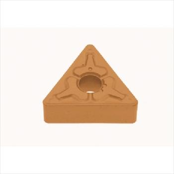 (株)タンガロイ タンガロイ 旋削用M級ネガTACチップ COAT [ TNMG160412TM ]【 10個セット 】