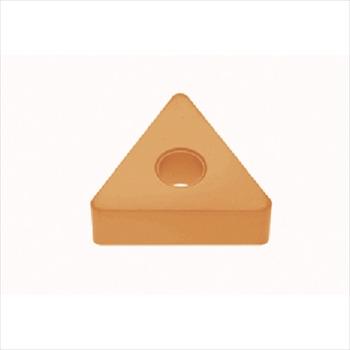 (株)タンガロイ タンガロイ 旋削用G級ネガTACチップ TH10 [ TNGA160416 ]【 10個セット 】