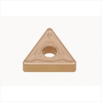 (株)タンガロイ タンガロイ 旋削用M級ネガ COAT [ TNMG220412THS ]【 10個セット 】