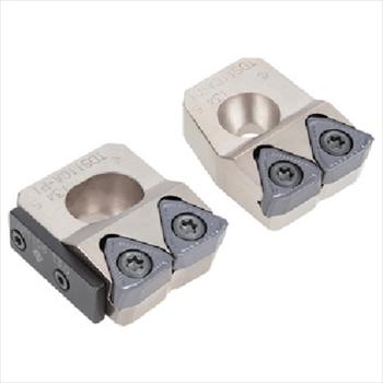 【お気にいる】 (株)タンガロイ [ ]:ダイレクトコム タンガロイ TDSカートリッジセット TDSCA5556 ~Smart-Tool館~-DIY・工具