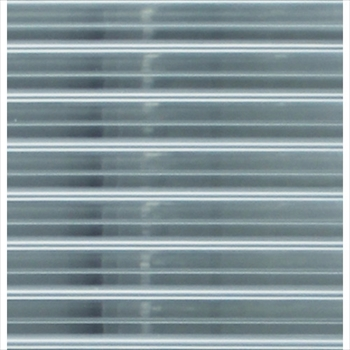 トラスコ中山(株) TRUSCO オレンジブック 軽中量棚150型 シャッター付棚用シャッターユニット900×450 [ TLA43SMC ]