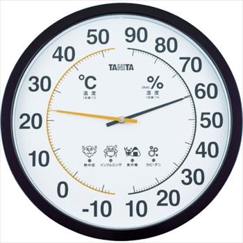 (株)タニタ TANITA 温湿度計 TT‐554[ TT554 ]