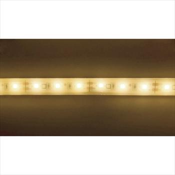 トライト(株) トライト LEDテープライト 16.6mmP  5000K  3M巻 [ TP50316.6PN ]