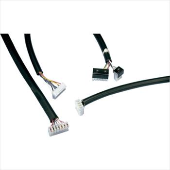 パンドウイットコーポレーション パンドウイット PVCチューブ 黒[ TV1051.0C20Y ]