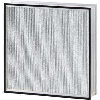 日本バイリーン(株) バイリーン 超高性能フィルタ 610×610×150[ VH100320AA ]
