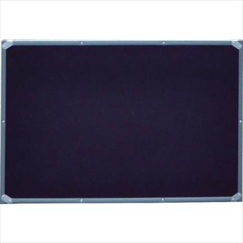 トラスコ中山(株) TRUSCO オレンジブック 軽量防音パネル600X900  1.7KG[ TSP0609 ]